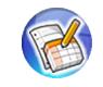 Apresentação rápida do software IDEAGRI