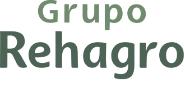Grupo Rehagro
