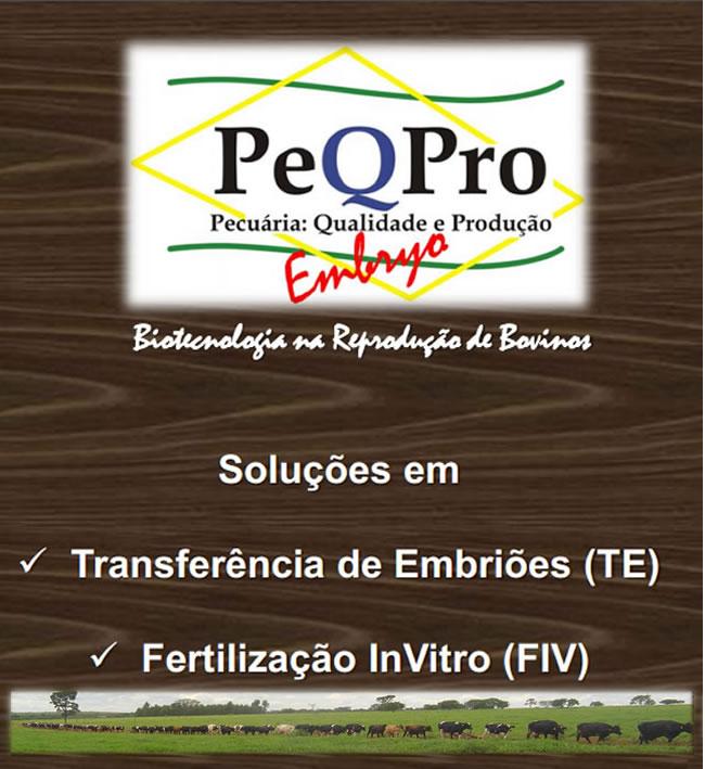PeQPro
