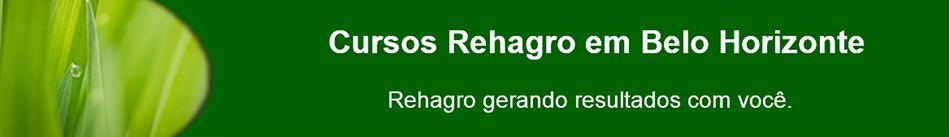 Rehagro