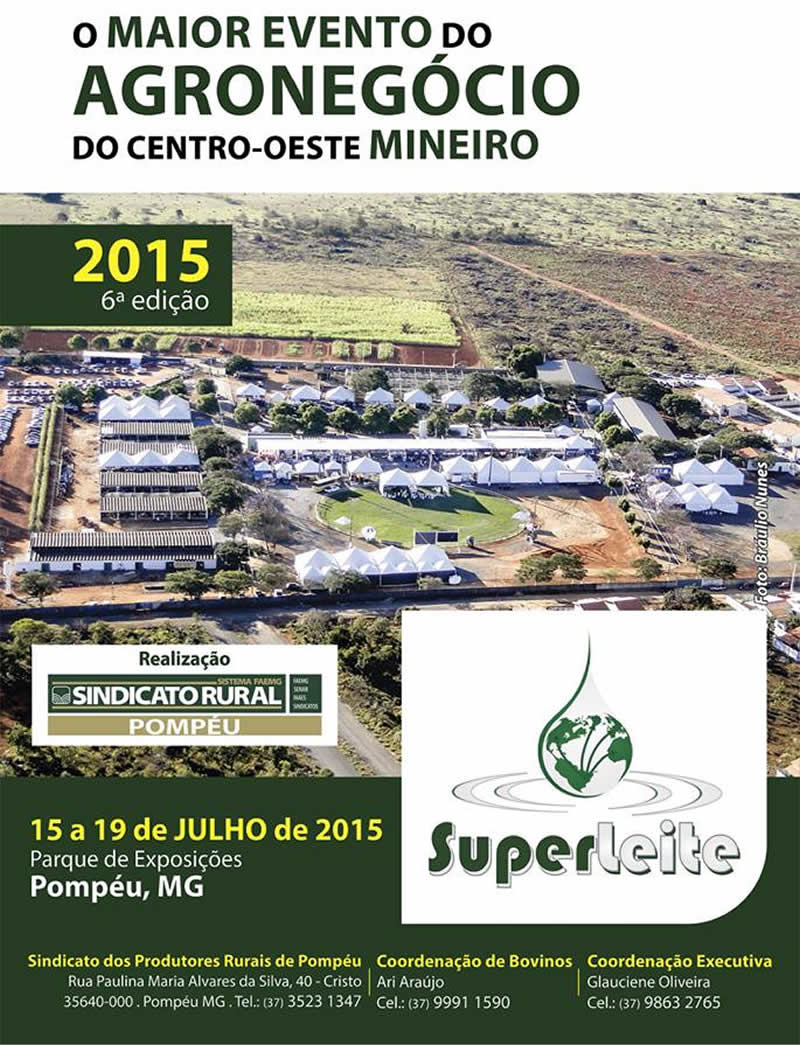 Superleite 2015