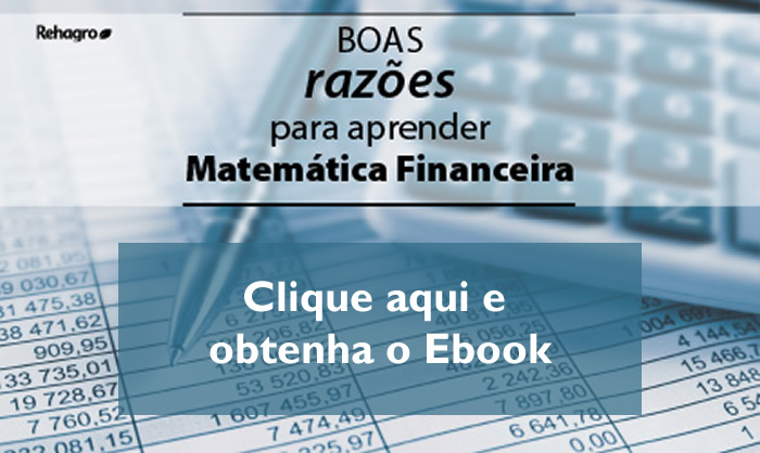 Faça o download do ebook