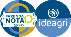 CCPR & Ideagri