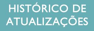 HISTÓRICO DE ATUALIZAÇÕES