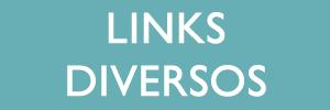 LINKS DIVERSOS