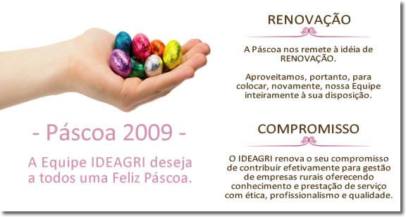 Pascoa2009.jpg
