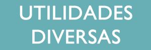 UTILIDADES_DIVERSAS