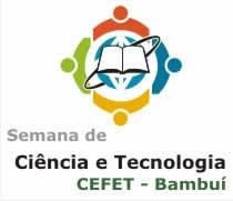 Cefet Bambuí
