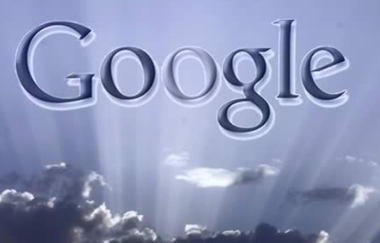 googlejun09.jpg