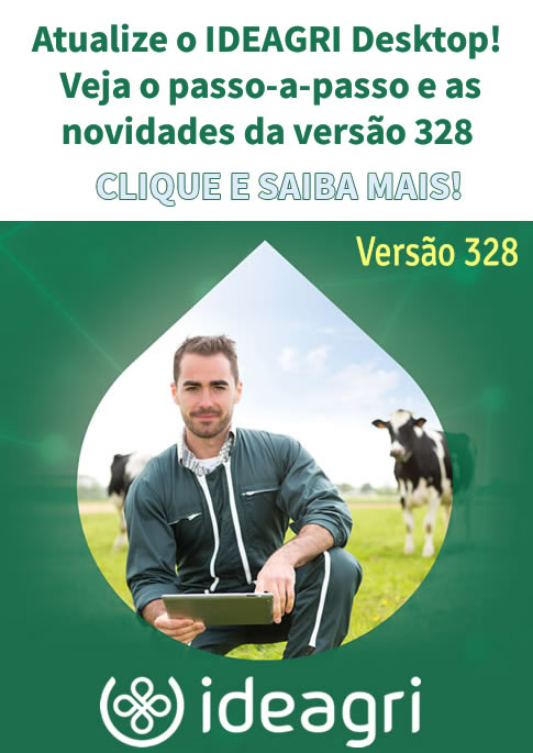 Versão 328