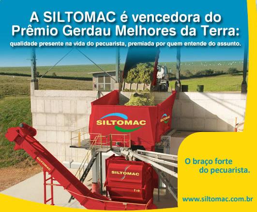 SILTOMAC